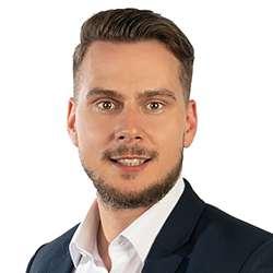 Pierre Bruns – Wertevermittlung Südbaden